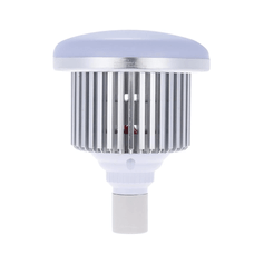 Lampada-Led-50W-de-5600k-Photo-Video-Studio-E27-para-Estudio-Fotografico--Bivolt--