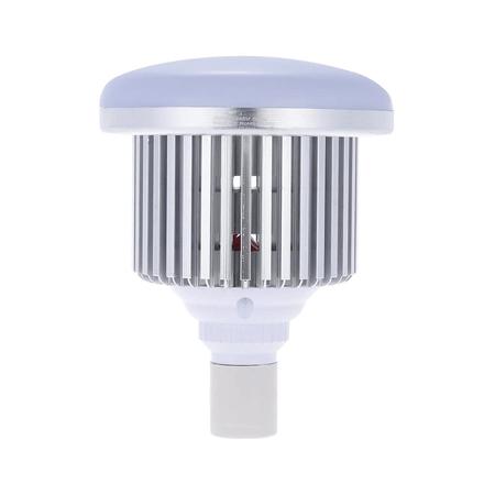 Lampada-Led-50W-de-5600k-Photo-Video-Studio-E27-para-Estudio-Fotografico--Bivolt--