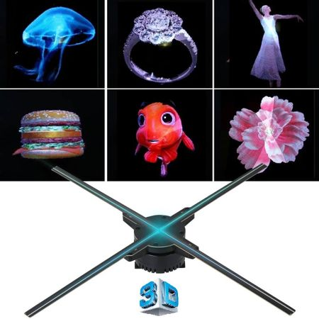 Display-Holograma-Led-3D-Ventilador-Holografico-50Cm