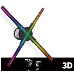 Display-Holograma-Led-3D-Fun-QX3-Ventilador-Holografico-672-Leds