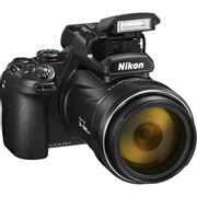Camera-Nikon-Coolpix-P1000-de-Zoom-125x