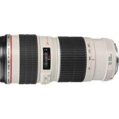Lente-Canon-EF-70-200mm-f-4L-USM