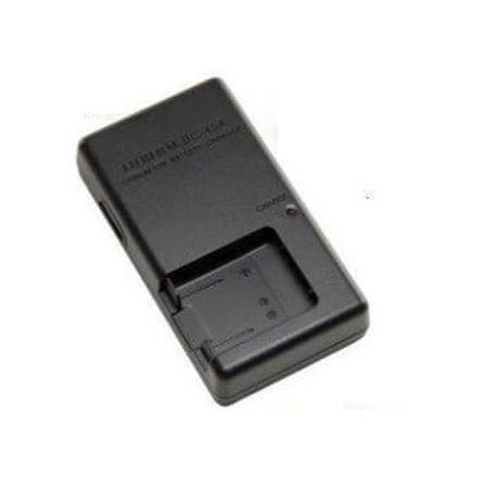 Carregador-BC-45A-para-Bateria-FujiFilm-NP-45-e-NP-45A