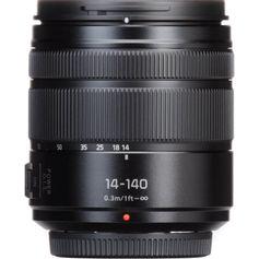 Lente-Panasonic-Lumix-G-Vario-14-140mm-f3.5-5.6-ASPH.-POWER-O.I.S.--M43-