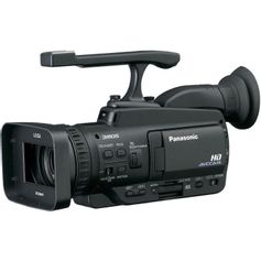 Filmadora-Panasonic-AG-HMC40-AVCCAM-HD-Sensor-3MOS