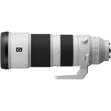 Lente-Sony-FE-200-600mm-f-5.6-6.3-G-OSS--SEL200600G-