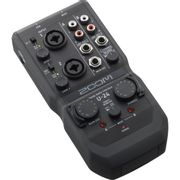 Interface-de-Audio-Portatil-Zoom-U-24-USB-2x4-24-Bit