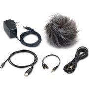Kit-Acessorios-Zoom-APH-4nPro-para-Gravador-Zoom-H4n-Pro