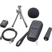 Kit-Acessorios-Zoom-APH-1n-para-Gravador-Zoom-H1n