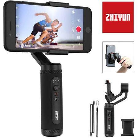 Estabilizador-Gimbal-Zhiyun-Tech-Smooth-Q2-para-SmartPhones