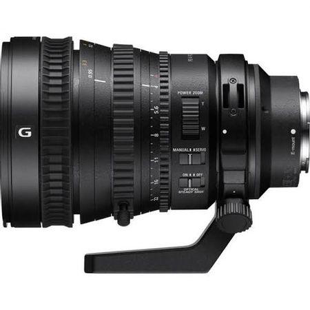 Lente-Sony-FE-PZ-28-135mm-f-4-G-OSS-E-Mount--SELP28135G-