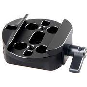 Mini-Suporte-de-Plate-Rapido-SmallRig-1682-para-Estabilizadores-Gimbal-DJI-Ronin