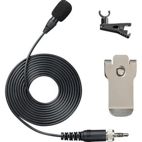 Kit-de-Acessorios-Zoom-APF-1-para-Gravador-de-Campo-Zoom-F1