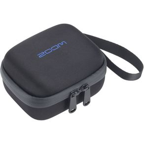 Bolsa-de-Transporte-Zoom-CBF-1LP-para-Gravador-Zoom-F1-LP-Field