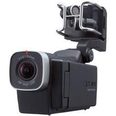 Gravador-Video-Zoom-Q8-Handy-Video-Recorder-Gravador-Video-Zoom-Q8-Handy-Video-Recorder-