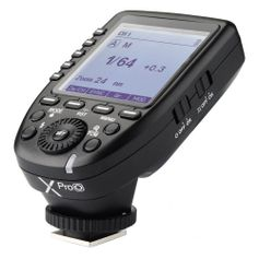 Radio-Flash-Trigger-Wireless-Godox-XProO-TTL-para-Cameras-Panasonic-e-Olympus