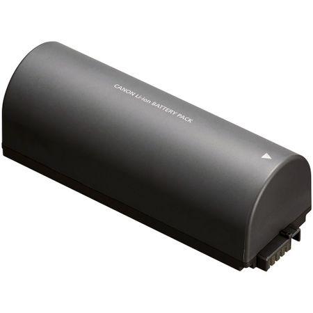 Bateria-Canon-NB-CP2LH-para-Impressoras-Canon-SELPHY
