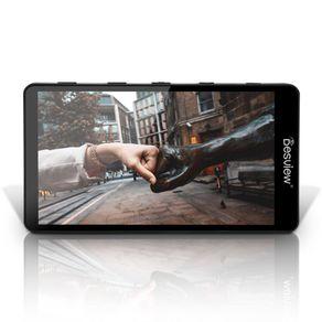 Monitor-de-Campo-Destview-S6-Plus-5.5-Full-HD-TouchScreen-4K-HDMI-3D-Lut-com-Suporte