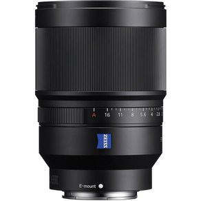 Lente-Sony-FE-35mm-f-1.4-ZA-Distagon-T--E-Mount--SEL35F14Z-