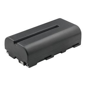 Bateria-NP-F550---F570-para-Sony-e-Iluminadores-de-Led