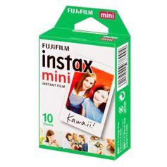 Filme-Instax-Mini-Instantaneo-Fujifilm-com-10-Unidades