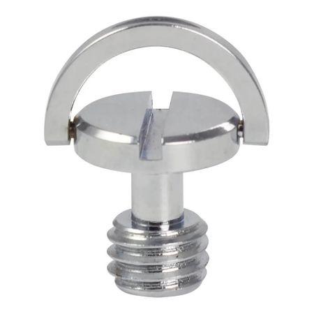 Parafuso-Adaptador-D-Ring-3-8--para-Tripe-e-Plate-QR