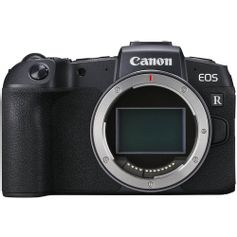Camera-Canon-EOS-RP-Mirrorless--Corpo-