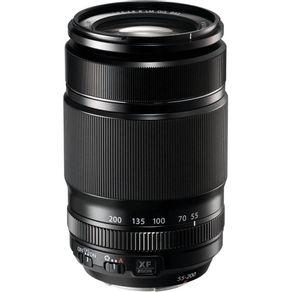 Lente-FujiFilm-XF-55-200mm-f-3.5-4.8-R-LM-OIS