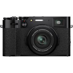 Camera-FujiFilm-X100V-4K-com-Lente-23mm-f-2--Preta-