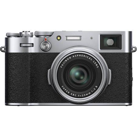 Camera-FujiFilm-X100V-4K-com-Lente-23mm-f-2--Prata-