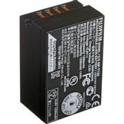 Bateria-FujiFilm-NP-T125