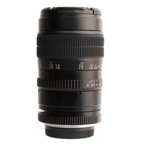 Lente-60mm-f-2.8-2-1-2X-Super-Macro-de-Montagem-M4-3