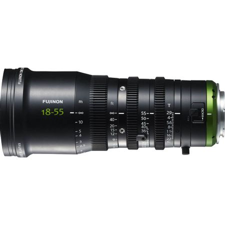 Lente-Fujinon-MKX-18-55mm-T-2.9-Cine--Sony-E-Mount-