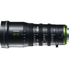 Lente-Fujinon-MKX-18-55mm-T-2.9-Cine-M4-3--MFT-Mount-