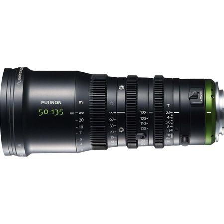 Lente-Fujinon-MK-50-135mm-T-2.9-Cine--Sony-E-Mount-