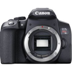 Camera-Canon-EOS-Rebel-T8i-4K--Corpo-