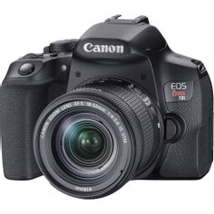 Camera-Canon-EOS-Rebel-T8i-com-Lente-18-55mm-