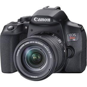 Camera-Canon-EOS-Rebel-T8i-com-Lente-18-55mm-