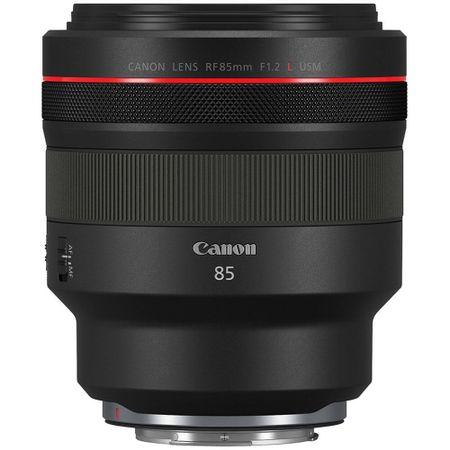 Lente-Canon-RF-85mm-f-1.2L-USM