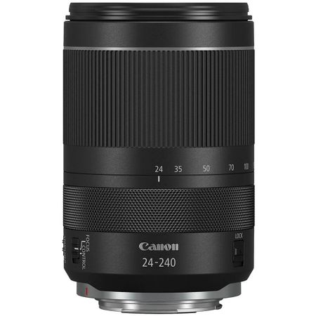 Lente-Canon-RF-24-240mm-f-4-6.3-IS-USM