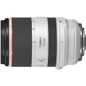 Lente-Canon-RF-70-200mm-F2.8-L-IS-USM