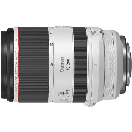 Lente-Canon-RF-70-200mm-F2.8-L-IS-USM