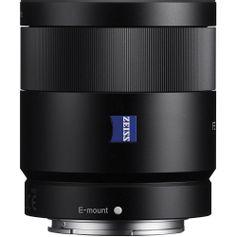 Lente-Sony-FE-55mm-F-1.8-ZA-Sonnar-T--E-mount--SEL55F18Z-