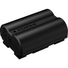 Bateria-FujiFilm-NP-W235-para-Camera-Mirrorless-X-T4