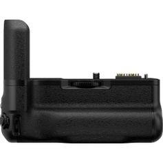 Baterry-Grip-FujiFilm-VG-XT4-para-Mirrorless-X-T4
