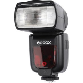 Flash-Godox-TT685o-Thinklite-TTL-para-Cameras-Olympus-e-Panasonic
