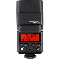Flash-Godox-TT350o-Mini-Thinklite-TTL-para-Cameras-Olympus-e-Panasonic
