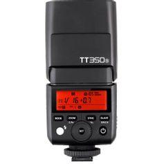 Flash-Godox-TT350s-Mini-Thinklite-TTL-para-Cameras-Sony