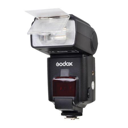 Flash-Godox-TT680N-i-TTL-II-Speedlite-para-Cameras-Nikon