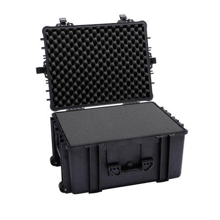 Case-Rigido-58x44x33cm-com-Espuma-Modeladora